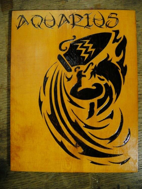A3fac058216479d6a429f00d1d5f9239  Tattoo Designs Ideasjpg