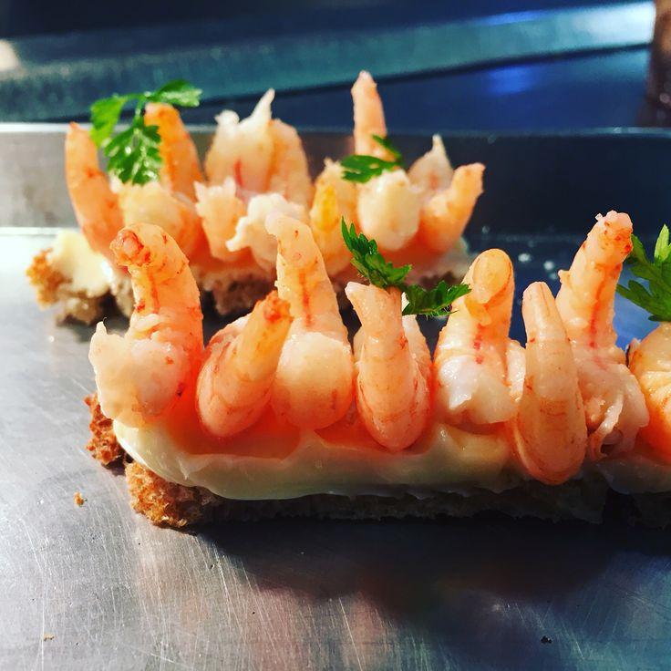 Bred_Butter_Shrimp