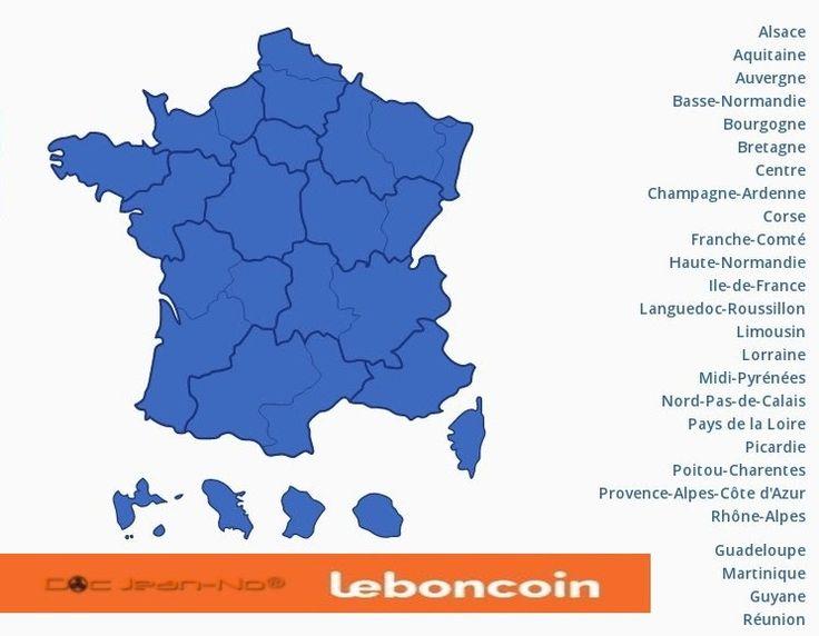 Sur le site leboncoin.fr via docjeanno, passez des annonces gratuites et sans commission. Vous pouvez consulter des petites annonces de particuliers et de professionnels partout en France, que vous cherchiez des annonces immobilières, des voitures d'occasion, des offres d'emploi, des meubles, du matériel électronique ou tout autre type de produits d'occasion.