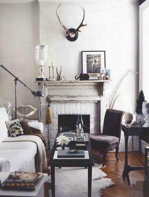 Best 25 Industrial Fireplace Mantels Ideas On Pinterest Mantle Ideas Fireplace Mantle And