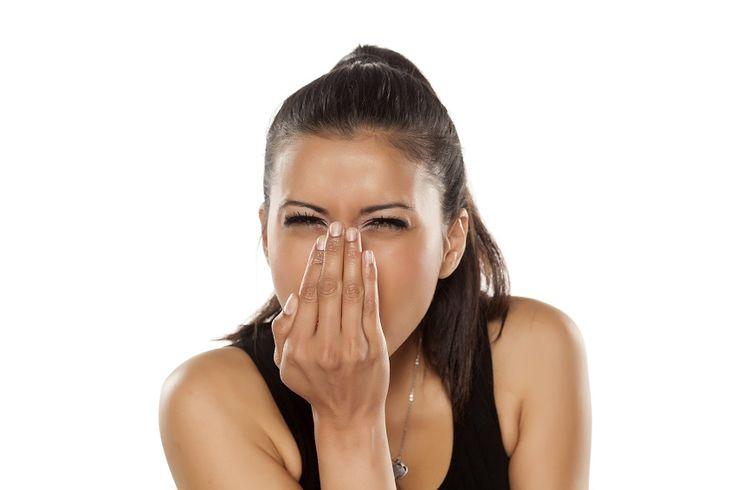 6 Tips voor een frisse geur 'down under'