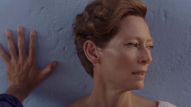 A Bigger Splash - film 1974 - AlloCiné