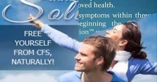 http://ift.tt/2peLY2f ==>Chronic Fatigue Syndrome Treatment - Finally! (Nolan's Chronic Fatigue Syndrome Solution Review)Chronic Fatigue Syndrome Solution Review: http://ift.tt/2oEUOWU  In this video I talk about the Chronic Fatigue Syndrome Solution Treatment by Jennifer Nolan. It is my Chronic Fatigue Syndrome Solution review based on personal experience. I had been diagnosed with Chronic Fatigue Syndrome (CFS) some years ago and suffered from persistent tiredness inability to exercise…