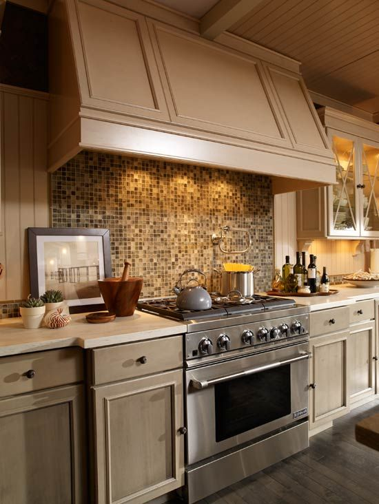 1000 Images About Stove Hoods On Pinterest Vent Hood