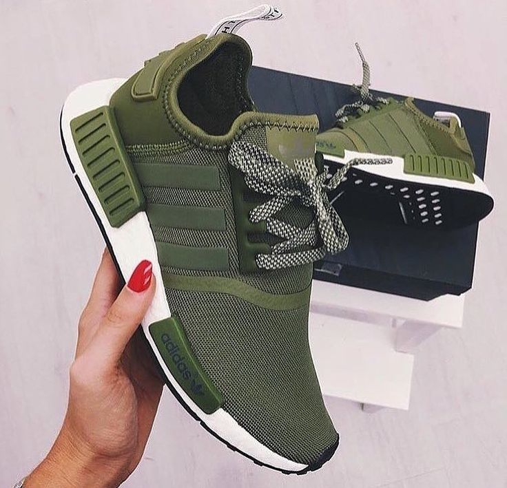 Find this Pin and more on shoes. Green adidas ... 8c1c3e1da6