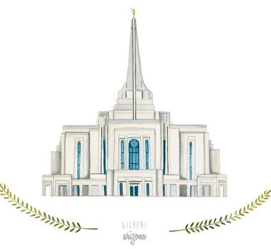 Atemberaubend Lds Tempel Ausdrucke Bilder - Ideen färben - blsbooks.com