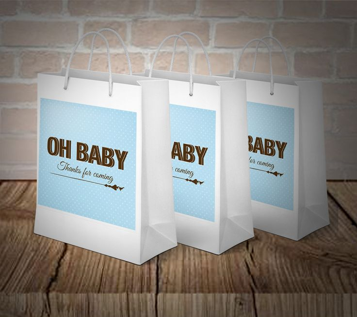 Boy Baby Shower Printables form part of a package available to purchase for your next Boy Baby Shower. Email info@concept-designs.com.au today. (www.concept-designs.com.au)