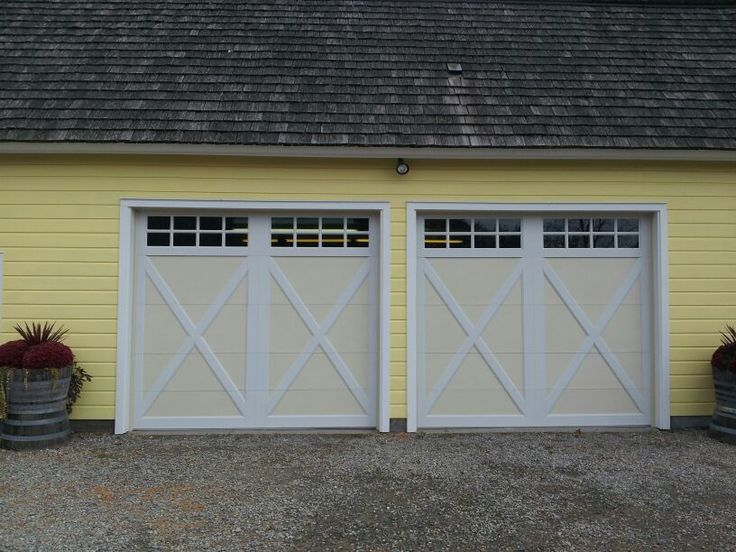 7 best raynor garage doors images on pinterest raynor for Raynor centura garage doors