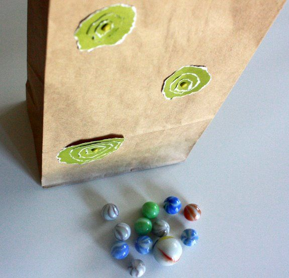 Best 25 Decorated Gift Bags Ideas On Pinterest: Best 25+ Homemade Gift Bags Ideas On Pinterest