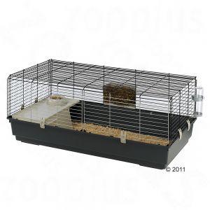 Ferplast Rabbit 120 -pieneläinhäkki