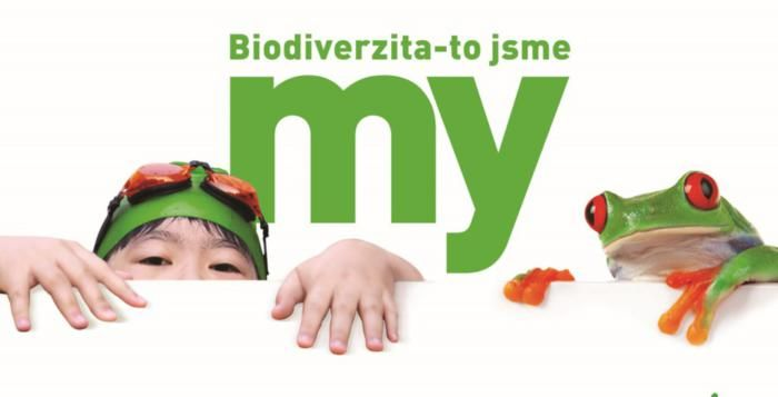 V Zoo Plzeň i letos proběhne May Day