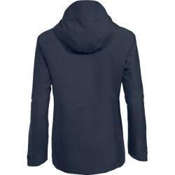 Damenjacken auf LadenZeile.de - Entdecken Sie unsere riesige Auswahl an neuesten Trends und Outfits von Top-Marken. Bei uns finden Sie aktuelle Mode und Bekleidung für jeden Anlass. Jetzt stöbern und günstig online kaufen!