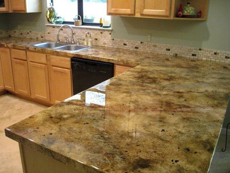 13 Best Granite Images On Pinterest Sample Html Granite And Granite Counters