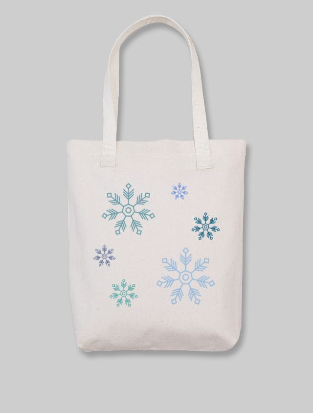 Get it while it's hot! Check out my custom tote, for sale for a limited time through Makr: http://marketplace.makrplace.com/campaigns/54af49cc5e23b802004e8bde
