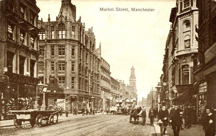 http://upload.wikimedia.org/wikipedia/commons/b/b1/Market_Street_Manchester_old_postcard.jpg