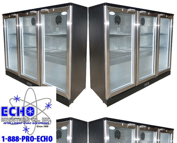 (888) PRO-ECHO Refrigeration Lighthouse Point Always Open 7 Days. Call ECHO anytime and schedule service today.  http://echohvac.com/refrigeration-lighthouse-point/  #RefrigerationLighthousePoint #LighthousePointRefrigeration  Matt Metzger AC Craftsman 888-PRO-ECHO Info@EchoHVAC.com  Echo Air Conditioning 1852 NW 21st St Pompano Beach, FL 33069 www.EchoHVAC.com