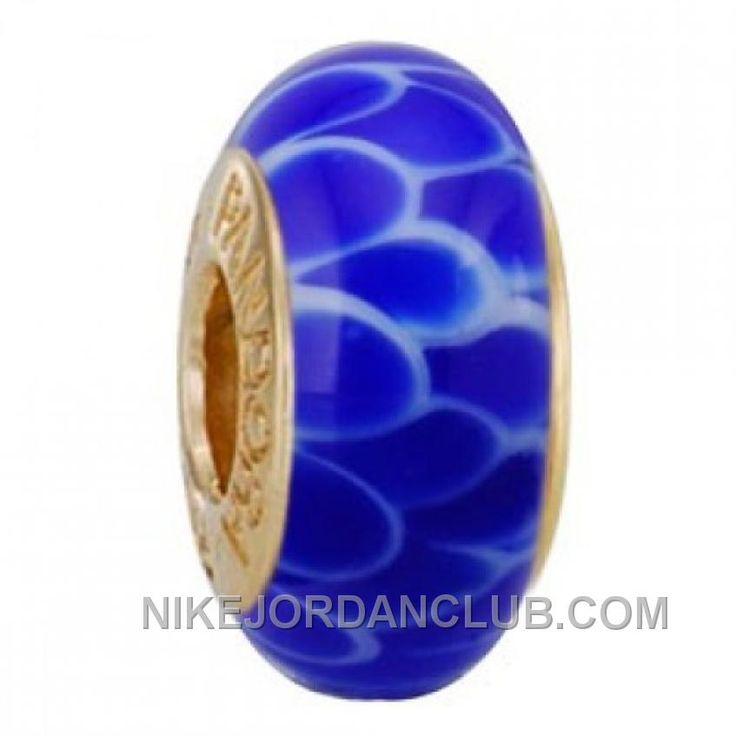 http://www.nikejordanclub.com/pandora-charm-14k-lotus-blue-murano-glass-bead-clearance-sale-cheap-to-buy-3xjpt.html PANDORA CHARM 14K LOTUS BLUE MURANO GLASS BEAD CLEARANCE SALE CHEAP TO BUY 3XJPT Only $13.51 , Free Shipping!