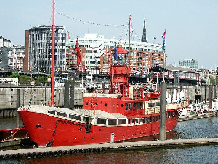 Feuerschiff800