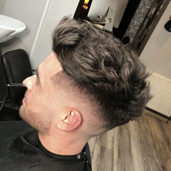 125 Best Haircuts For Men In 2020 Cool Haircuts Haircuts For