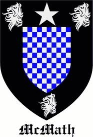 7 best Sweeney Coat of Arms/ Sweeney Family Crest images ...
