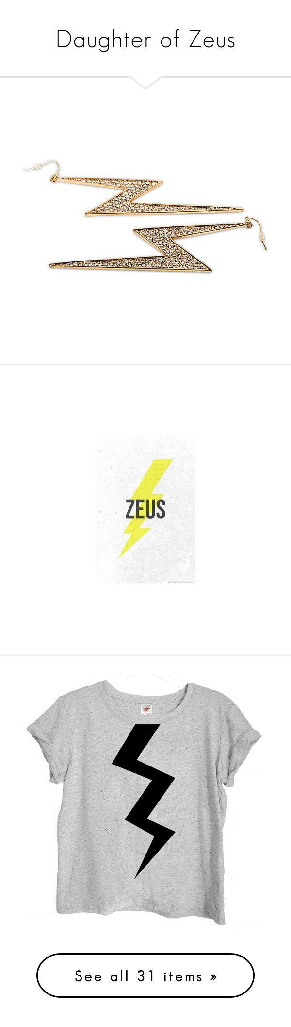 top 25 best zeus lightning bolt ideas on pinterest lightning