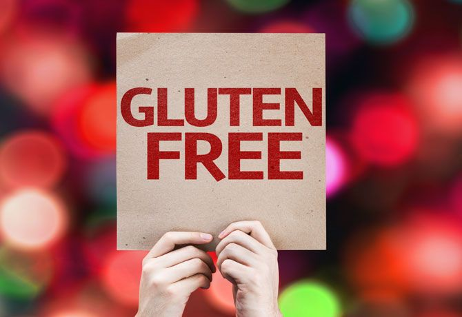 Dr Dina discusses what to do if you suspect your child has symptoms of gluten allergy or symptoms of wheat intolerance. Could it be Celiac Disease?