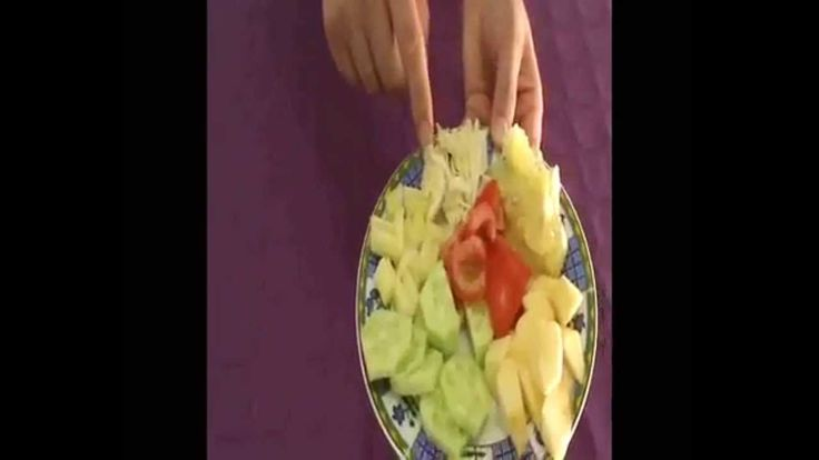 Diete de slabit  sanatoase 100% NATURALE .NR. 4