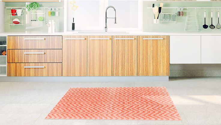 45 best novedades images on pinterest rugs kitchens and - Alfombras vinilicas floorart ...