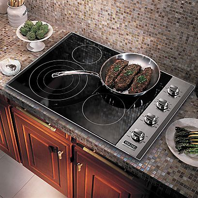 44 Best Images About Viking Appliances On Pinterest