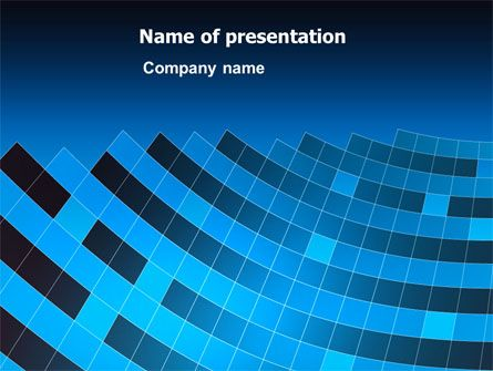 http://www.pptstar.com/powerpoint/template/free-skyscraper-theme/ Free Skyscraper Theme Presentation Template