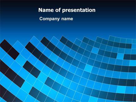 http://www.pptstar.com/powerpoint/template/free-skyscraper-theme/Free Skyscraper Theme Presentation Template