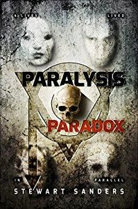 359 best free read ride images on pinterest bible scriptures paralysis paradox by stewart sanders ebook deal fandeluxe Image collections