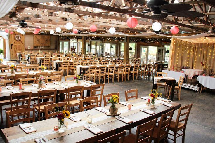 best 28 indoor outdoor wedding venues shenandoahweddings khimairafarm outdoor wedding venue 1127 best images about khimaira farm weddings on best virginia arbors and field of