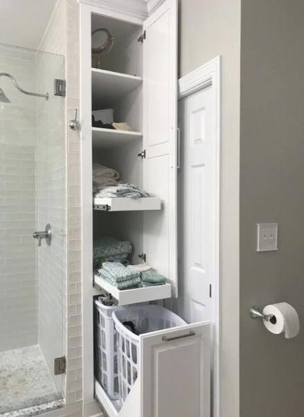 Walk In Wet Room Designs: 15+ Ideas Bath Room Shower Remodel Ideas Walk In Wet Rooms