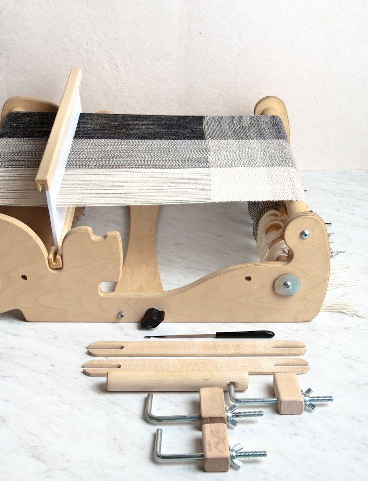 Cricket Loom - purl soho