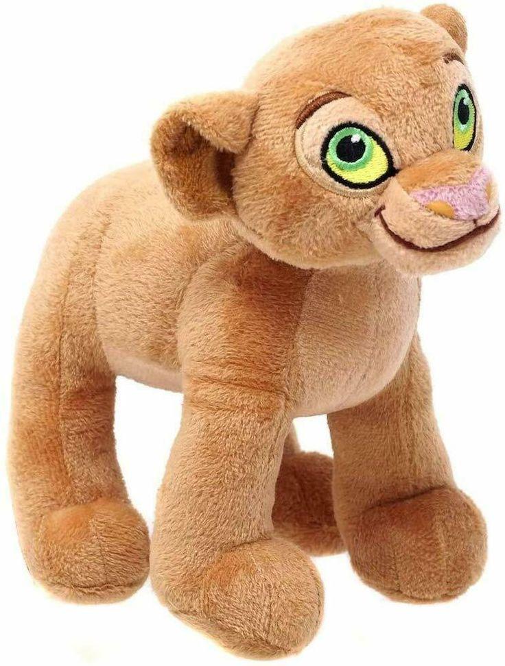 17++ Lion king stuffed animals ideas
