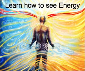 The Spirituality of Space Clearing: 5 Effective Ways to Clear Stagnant Energy | Wake Up World
