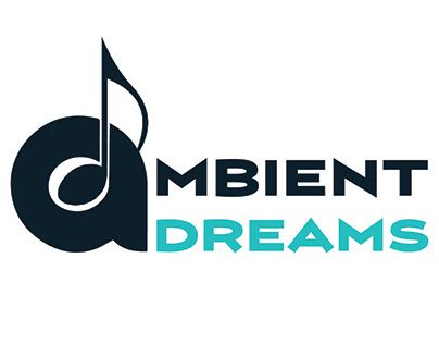 """Check out new work on my @Behance portfolio: """"Music logo"""" http://be.net/gallery/57893903/Music-logo"""