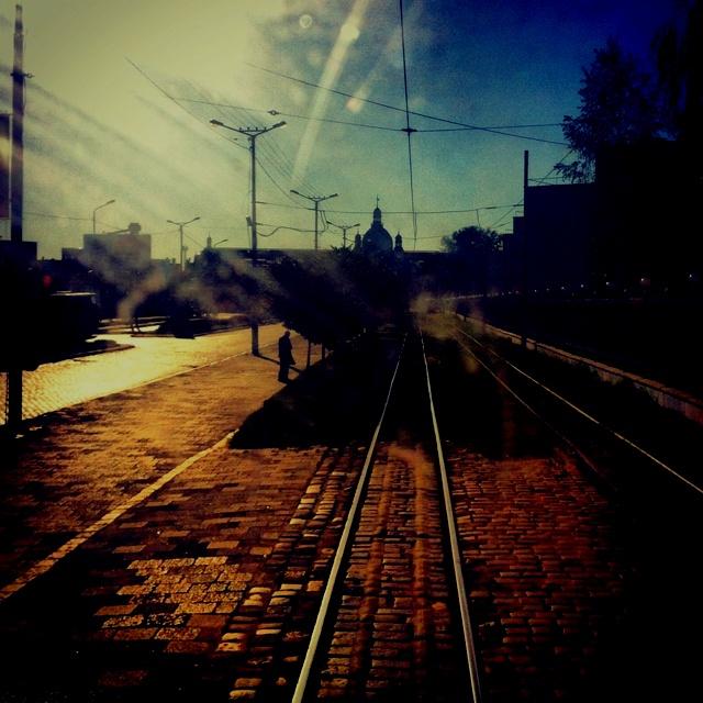#lviv #lvov #streetphotography #ukraine