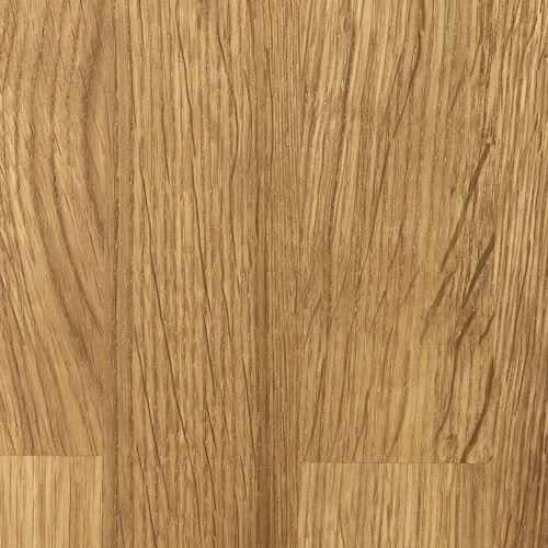 Karlby Countertop Oak Veneer 98x1 1 2 Ikea In 2020 Karlby Countertop Veneers Countertops