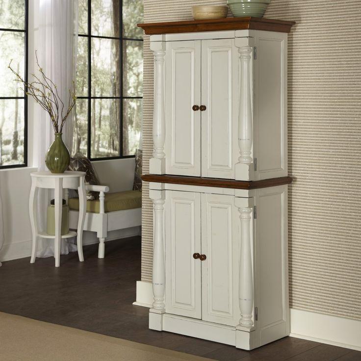 Beautiful Tall Kitchen Storage Cabinets Pantry Cabinet Tall Pantry Cabinet For Kitchen With Fabulous