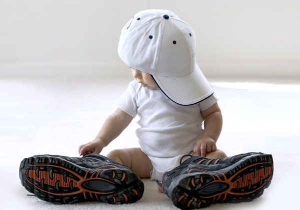 Baby Photography: 40 Photos of Lovable Babies: Babies, Photo Ideas, Baby Photo, Baby Boy, Kid, Picture Ideas