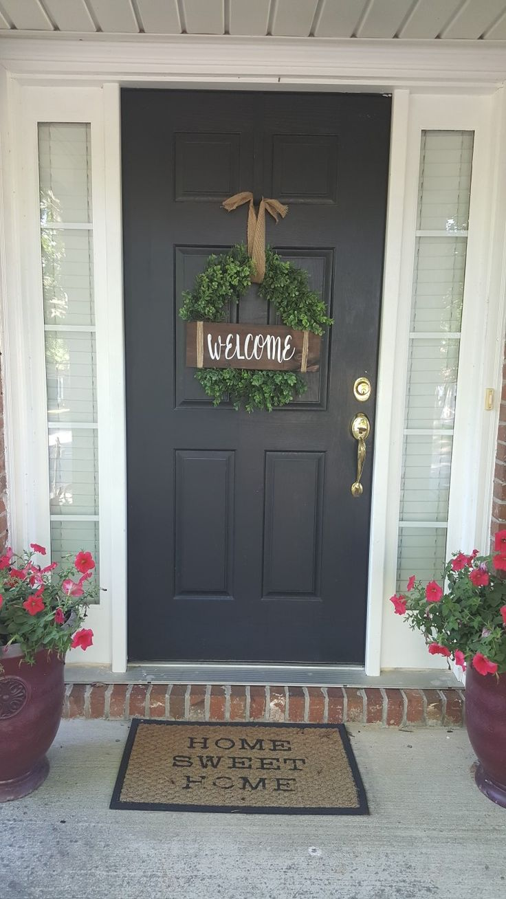 Best 25 outdoor welcome sign ideas on pinterest welcome post best 25 outdoor welcome sign ideas on pinterest welcome post welcome signs front door and welcome signs rubansaba