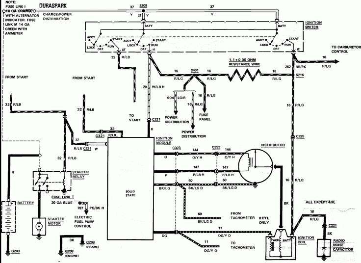 Awesome Wiring Diagram Online 2010 11 04 174953 84 F250 in