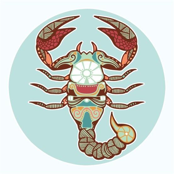 17 meilleures id es propos de tatouages zodiaque de scorpion sur pinterest tatouages de. Black Bedroom Furniture Sets. Home Design Ideas