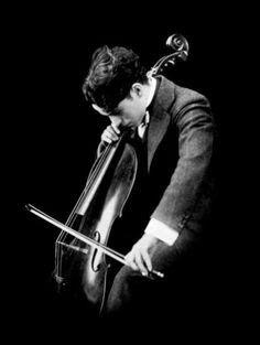 verkstad cello - Google Search