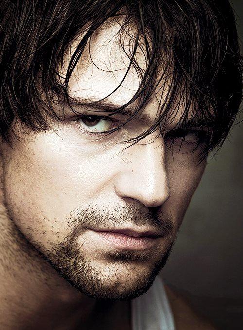 Danila Kozlovsky - no words can describe his level of perfection