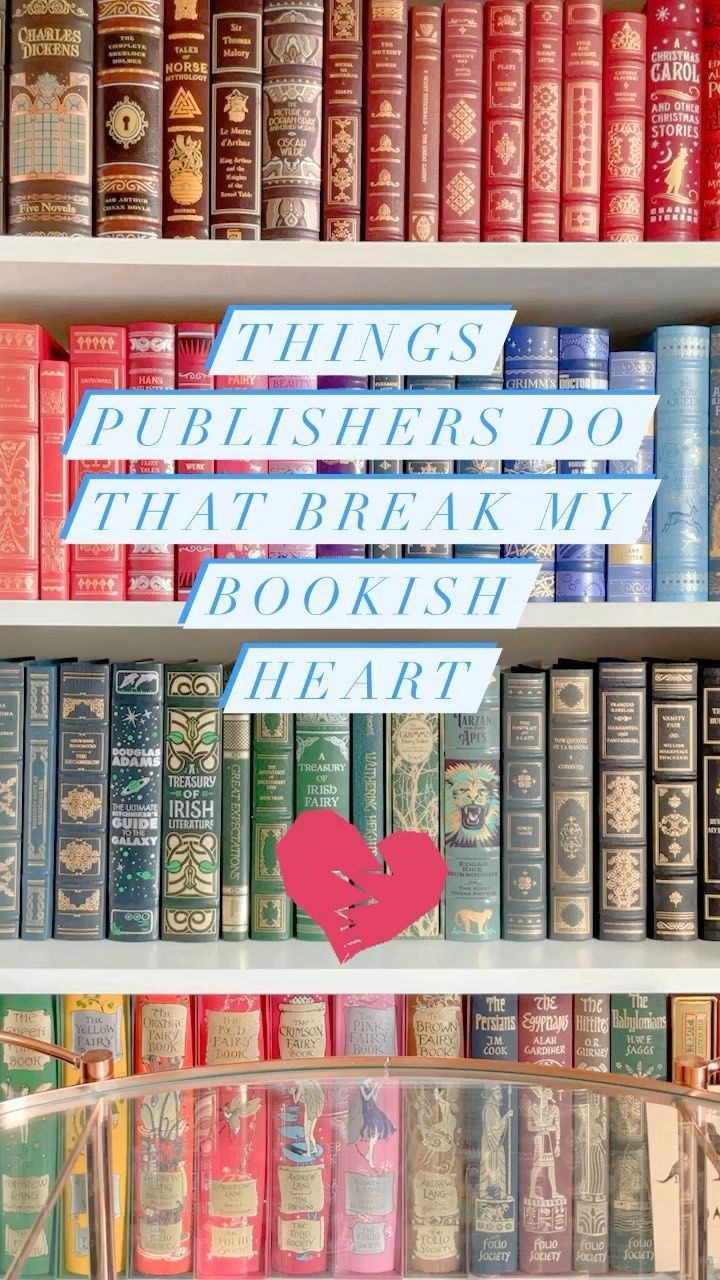 enchanted_bookshelf on Instagram: Do these bother you? #bookdecor #booknerd #bookphotography #readersofinstagram #booknerdigans #bookdragon #bookslover #bookaesthetic…