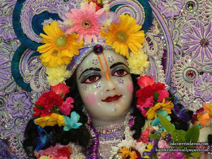 http://harekrishnawallpapers.com/sri-balaram-close-up-iskcon-vrindavan-wallpaper-002/