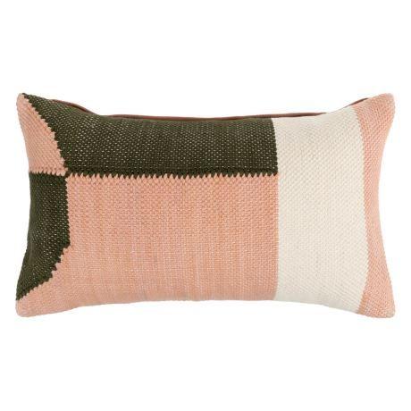 aprilee-cushion,-pink-&-green-1